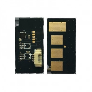 China electronic products CLX-9250ND/9350ND/9252NA/9258NA/9352NA/9358NA/9821/9822 on sale
