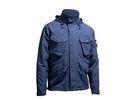 China Tooling Coat Military Tactical Jackets Winter Wind Clothing OEM Service on sale