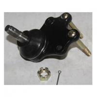 China Upper Ball Joint 43350-29095 on sale