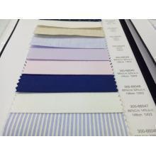 China wool Filarte brand top-dyed work wear wool fabric on sale