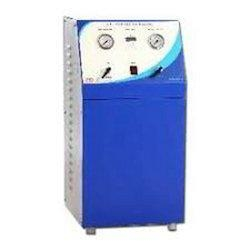 China Nitrogen Gas Generator on sale