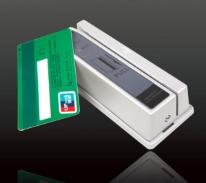 China ATM-200 Bank Card Reader for ATM Access Control on sale