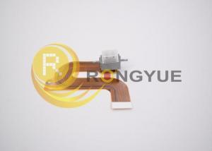China Wincor Nixdorf Procash EPP ATM Keyboard V2XF Head Assy R/W ATM Machine 1770006974 on sale
