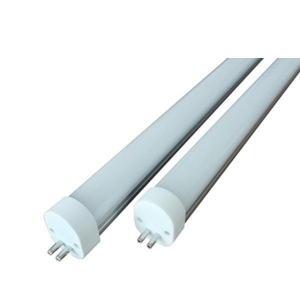 China T5 LED tube with internal IC driver, 3 years warranty on sale