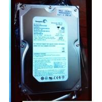 Hard Disk ST3320620A