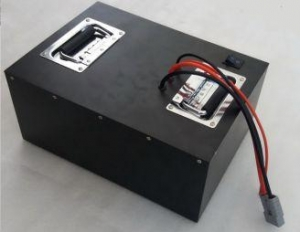 China AGV Lithium Battery Lithium Motive Battery Systems on sale