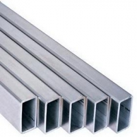 China smc 45 steel composition price on sale