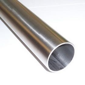 China Buy Carbon Steel Pipe 4 Inches on sale
