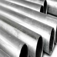 hot rolled HP325 steel plates made in China