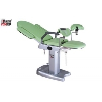 China Gynecology Medical Examination Chair on sale