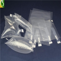 Protection Air Cushion Bag