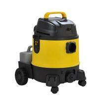 Steam Vacuum Carpet Shampoo Vacuum Cleaner