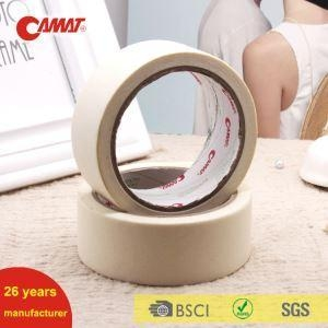China High Temperature Masking Tape on sale