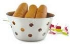 China Bread Basket on sale