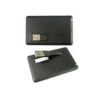 China Wafer Card USB Flash Drives HK-5012 on sale