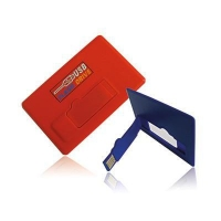 China Wafer Card USB Flash Drives HK-5008 on sale