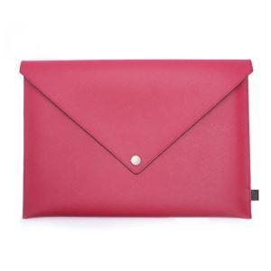 China Fashionable Laptop Bags for Ladies on sale