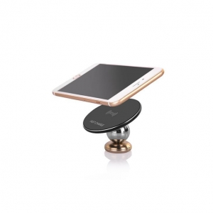 China Car Wireless Charger for Samsung on sale