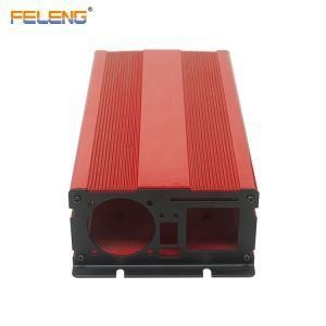 China Aluminum PCB Enclosure on sale