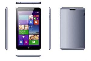 China Windows WiFi Tablet PC on sale