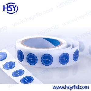 China RFID Tag RFID Small NFC Tag on sale