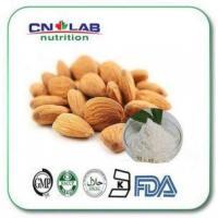 Organic Almond Seed Extract Powder, Almond Flour