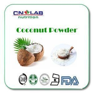 China Organic Coconut Milk Powder,Coconut Fruits Powder,Coconut Flour,Coconut Juice Powder on sale
