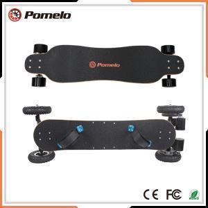 China 1800W Off Road Electric Longboard on sale