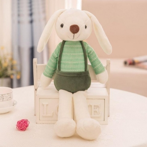 China Soft Toy Bunny on sale