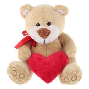 China Plush Valentine's Gifts on sale