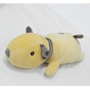 China Stuffed Dog Toy Factory on sale