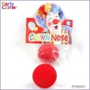 China Red Foam Clown Nose for sale