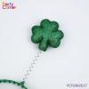 China St Patrick's Day Shamrock Headband for sale