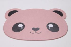 China Bath Mat Baby Diatomaceous Mat on sale