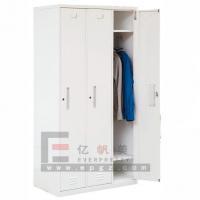 Locker Metal Wardrobe Locker