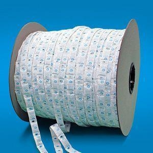 China Desiccant Packets Continuous Strip Pillow Packets Silica Gel on sale