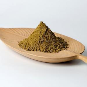 China Epimedium Sagittatum Extract on sale