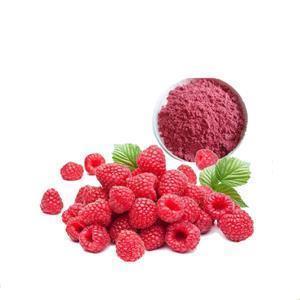 China Pure Raspberry Powder on sale