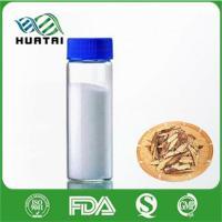 Dipotassium Glycyrrhizinate Skin Care