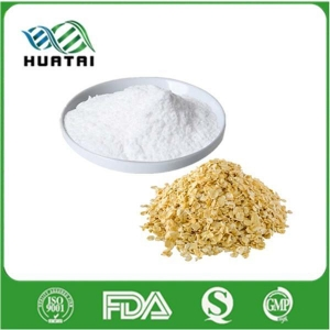 China Ferulic Acid on sale