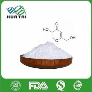 China Kojic Acid Whitening on sale