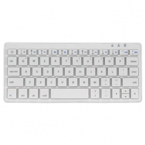 China Bluetooth Portable Keyboards on sale