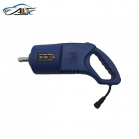 China Universal Car Electric Wrench for 12V DC on sale