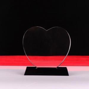 China Crystal Vision Awards on sale