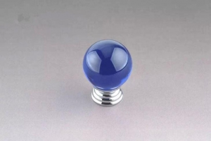 China Door Handles Crystal on sale