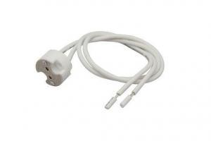 China E27 E40 to 3 E27 light bulb socket splitter on sale