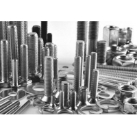 China Fasteners on sale