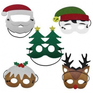 China Masquerade Mask Clipart on sale
