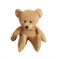 Health Care Products Bear Plush Soft Toys
