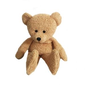 China Health Care Products Bear Plush Soft Toys on sale
